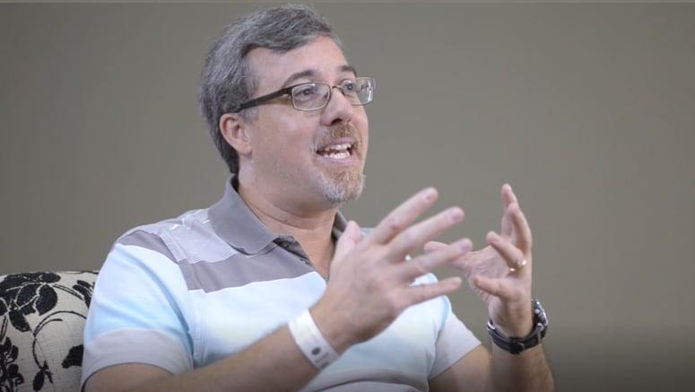 """Pastor orienta a escolher candidatos que defendam """"causas de acordo com a Bíblia"""""""