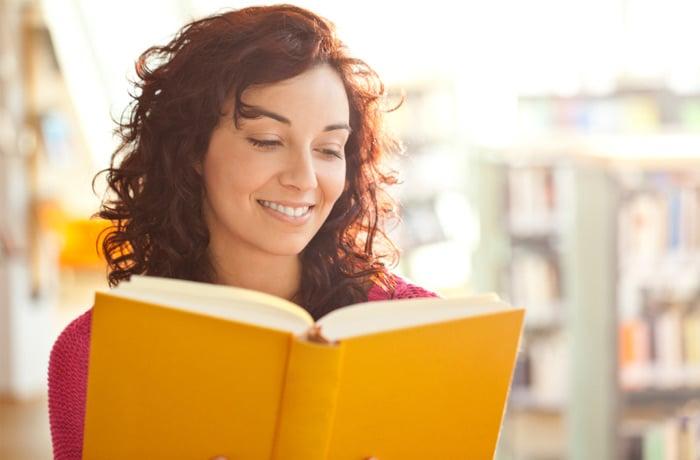 5 livros com mensagens fortes para mulheres cristãs