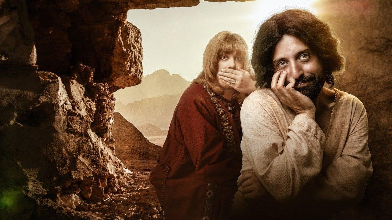 """Justiça decide que filme do Porta dos Fundos com """"Jesus gay"""" não ataca o cristianismo"""
