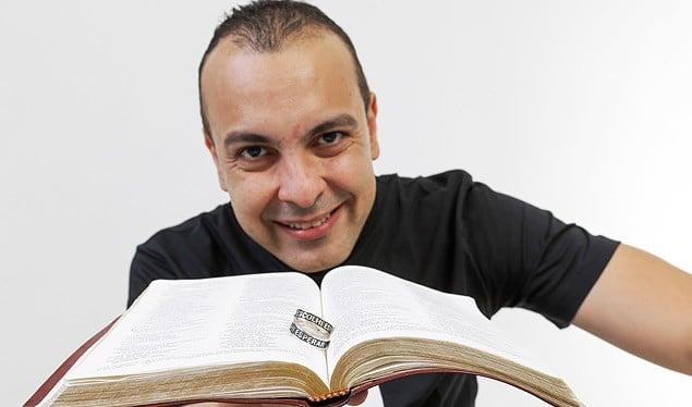 Juntos podemos mudar a cultura sexual de uma nação, diz pastor do 'Eu Escolhi Esperar'