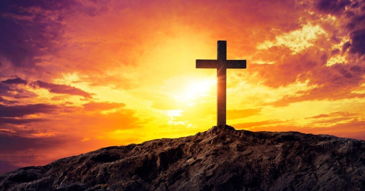 A Segunda Vinda de Cristo, o pináculo da nossa esperança