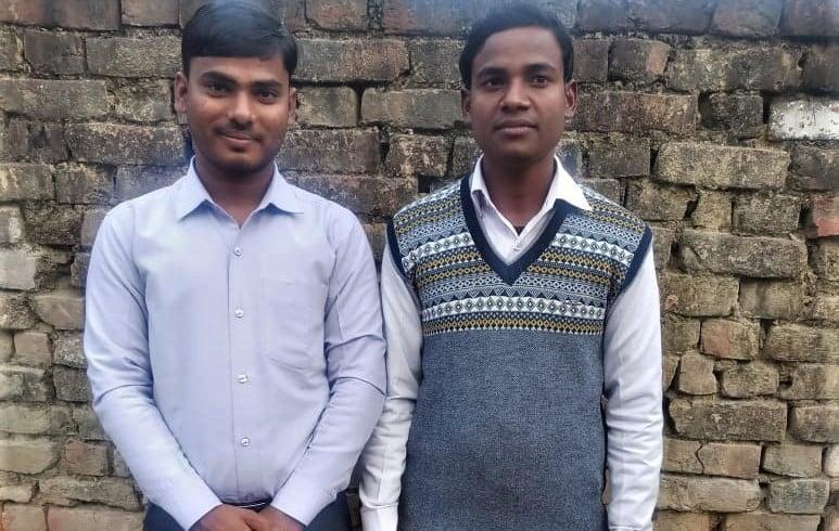 """Em meio a torturas, pastores indianos pregam na prisão: """"Feliz por fazer a obra do Senhor"""""""