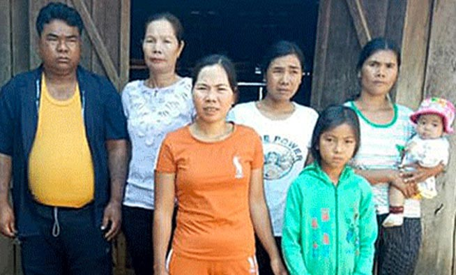 Pastor é libertado após 16 anos de prisão por defender a liberdade religiosa, no Vietnã