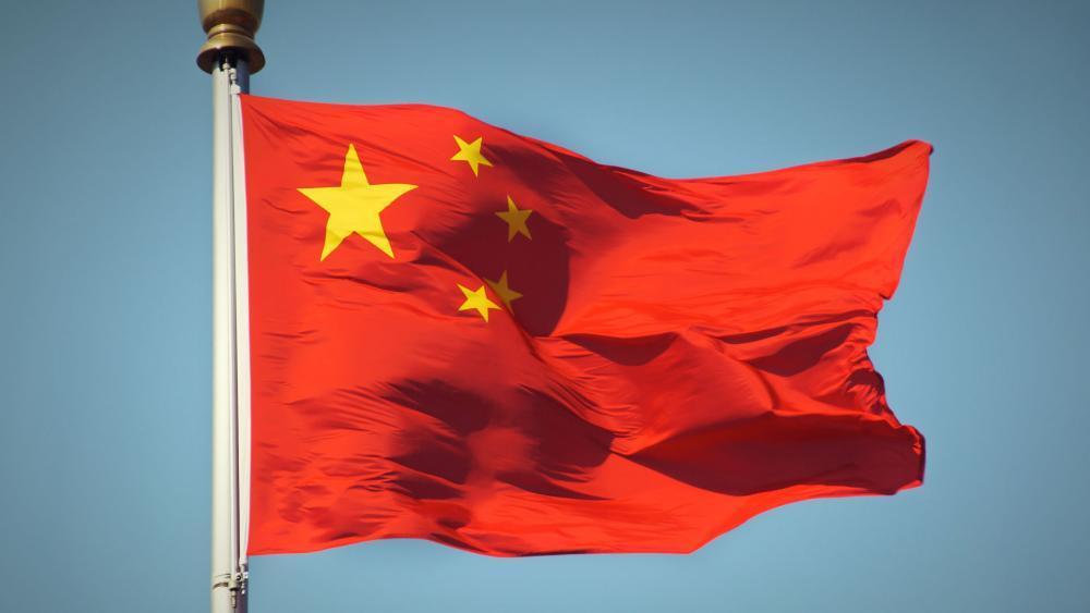 China escondeu intencionalmente a gravidade do coronavírus, diz inteligência dos EUA