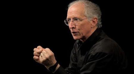 John Piper e líderes cristãos marcam jejum e oração mundial por fim de pandemia