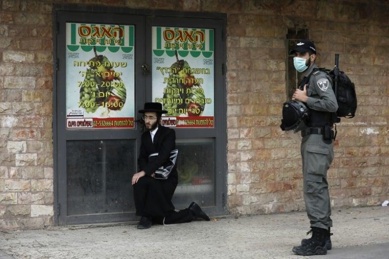 De forma inédita, Páscoa judaica deve ser celebrada por aplicativo em tempos de pandemia