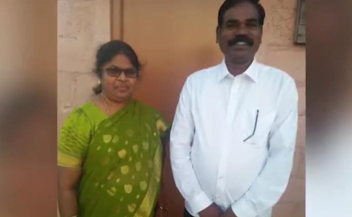 Hindus ameaçam pastor prometendo soltar cobras para picá-lo, caso não abandone ministério