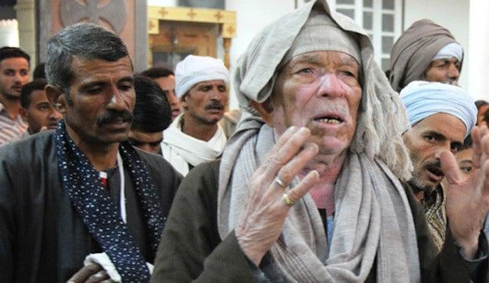 Egito legaliza o funcionamento de mais 70 edifícios de igrejas cristãs
