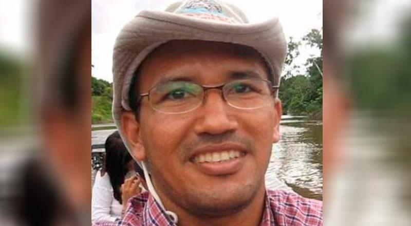 Justiça suspende nomeação de pastor na Funai e diz que ação missionária