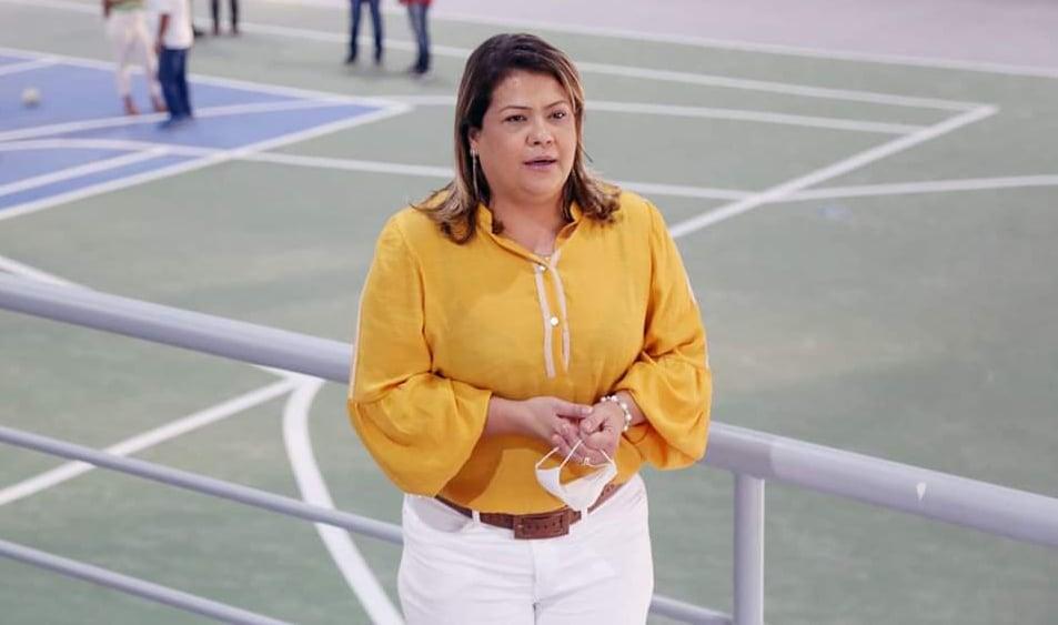 Seguindo passos de outros prefeitos, cidade do RJ convoca cristãos para jejum e oração