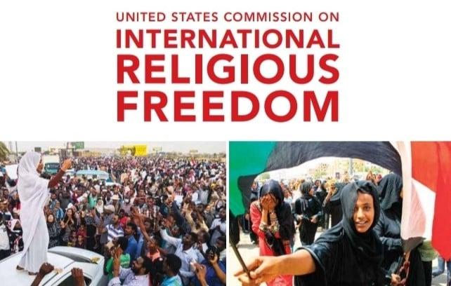 Um direito sob ameaça: Panorama global da liberdade religiosa