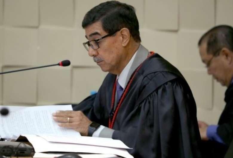 Justiça suspende decreto de 21 dias de oração e jejum contra a Covid-19 no MS