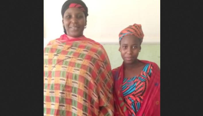 Cristã de 17 anos escapa após 1 mês sequestrada por muçulmanos, na Nigéria