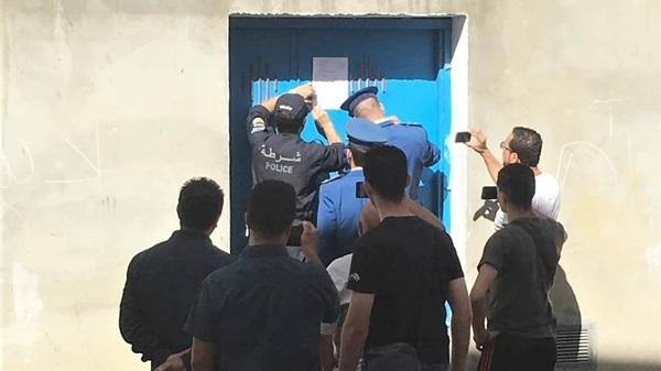 Parlamento Europeu condena opressão e fechamento de igrejas na Argélia