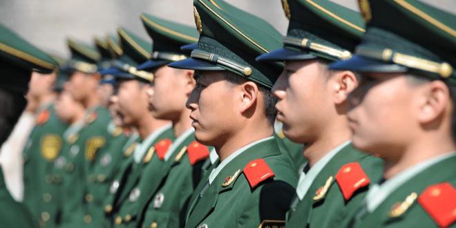 Profecias apontam para China como protagonista da Guerra de Gogue e Magogue, diz rabino