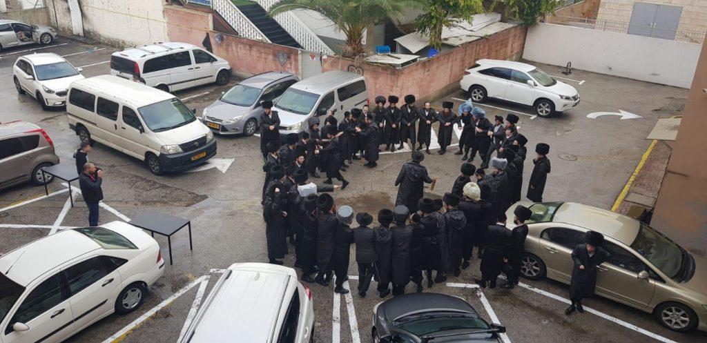 Judeus cristãos que sofriam assédio de ultraortodoxos vencem ação na justiça, em Israel