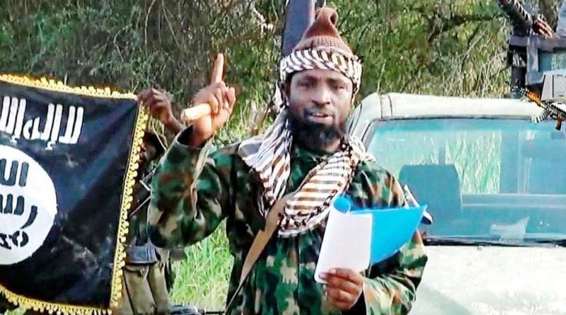 Em 6 meses, mais de 300 igrejas de uma única denominação sofreram ataques do Boko Haram