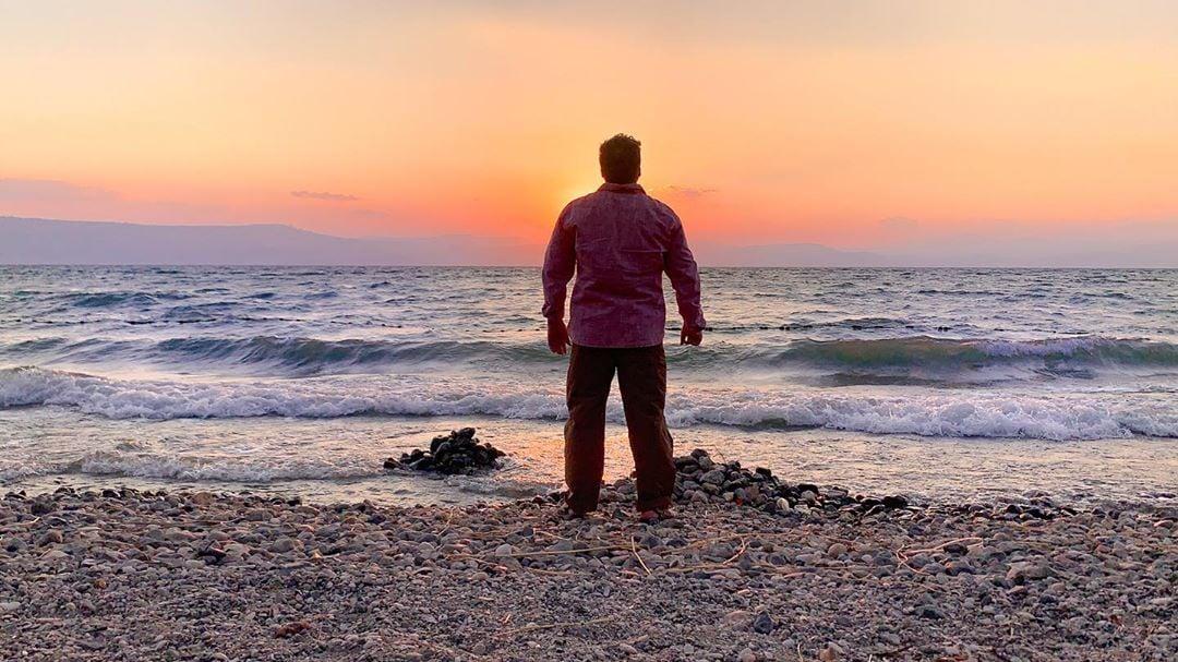 Como acertar na decisão? Pastor indica 4 passos para discernir a vontade de Deus