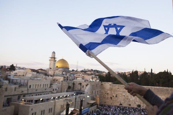 Palestinos que declararam apoio a Israel são presos por seu próprio governo