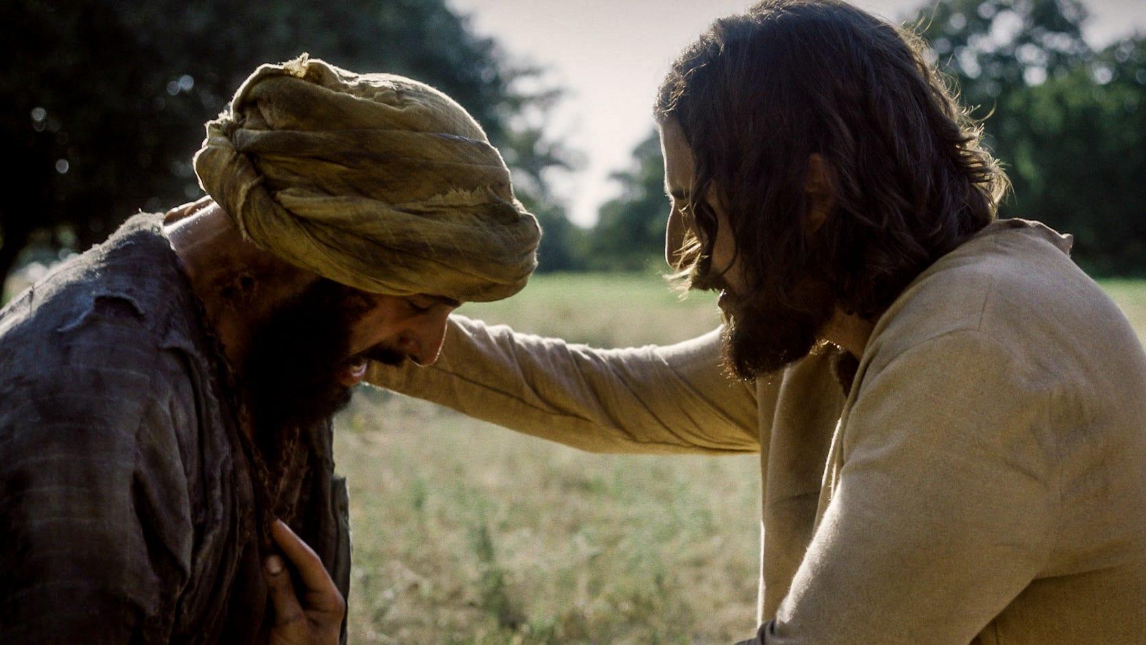 Um dos nomes do Messias é milagre