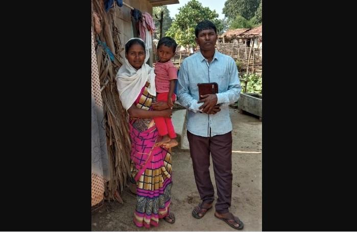 Pastor é morto a tiros após ter culto interrompido na Índia