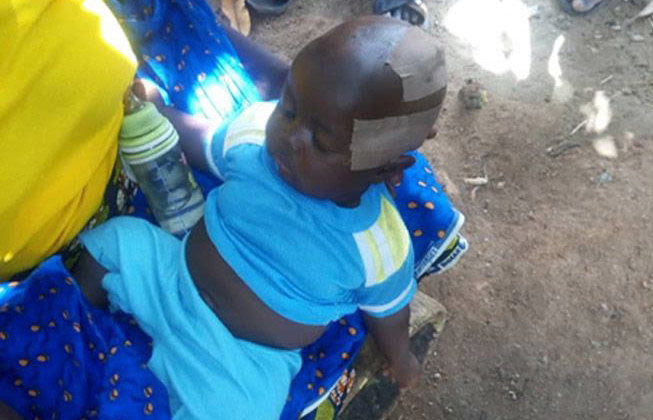 Cinco ataques matam 38 cristãos em apenas uma semana, na Nigéria