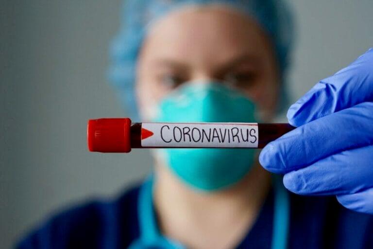 Mais de 2 milhões de pessoas estão recuperadas do coronavírus no Brasil