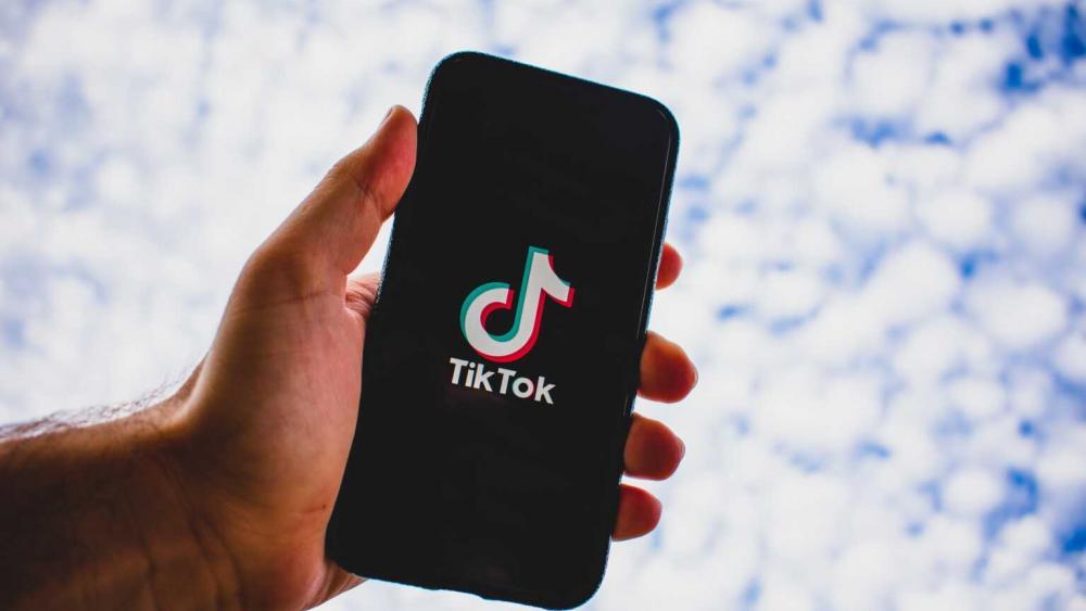 TikTok facilita exploração sexual de crianças e adolescentes online, alerta especialista