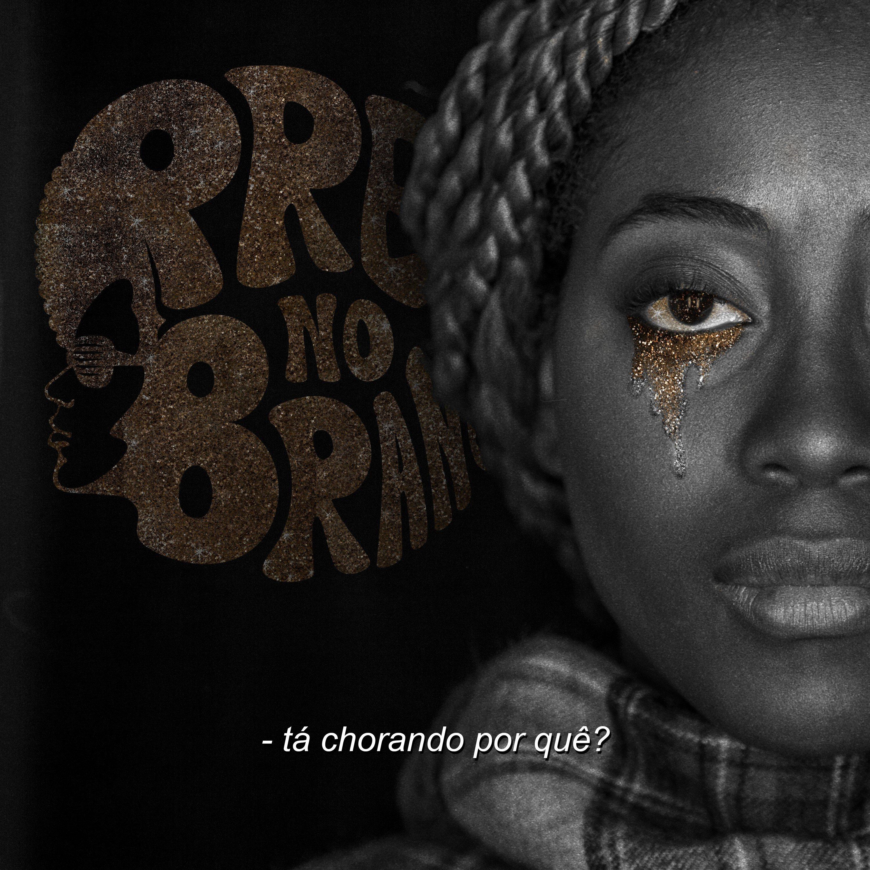 """Grupo Preto no Branco lança o clipe do single """"Tá Chorando Por Quê?"""""""