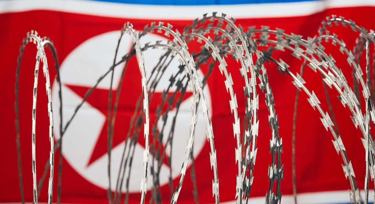 Coreia do Norte força mulheres a abortar e mata bebês que sobrevivem em prisão
