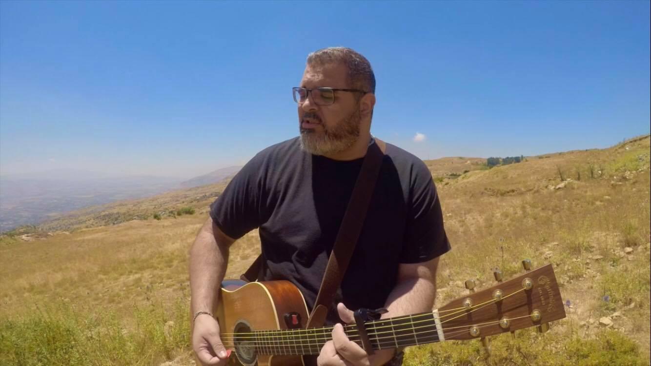 Pastor André Argente lança o clipe