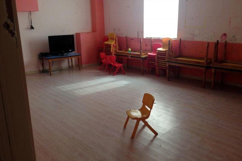 Pastor e esposa vão a julgamento por tentar dar aulas aos filhos em casa, na China
