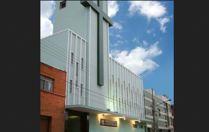 Igreja evangélica de Anápolis processa o Instagram e consegue vitória na justiça