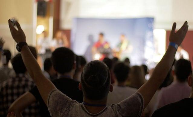 Rápido crescimento do cristianismo no Irã é cumprimento de profecias, diz ex-muçulmano