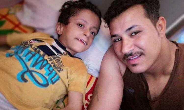 Cristãos são obrigados a desenterrar filho sepultado perto de cemitério muçulmano no Egito