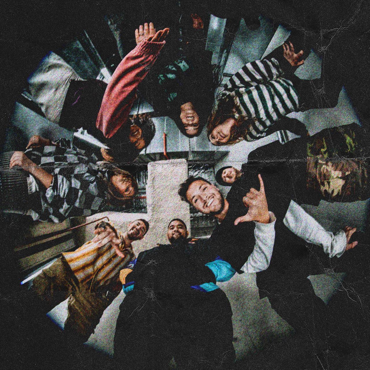 Hillsong Young & Free lança o EP em espanhol