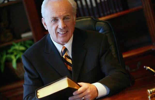 Pastores creem que acordos de árabes com Israel estão relacionados ao fim dos tempos
