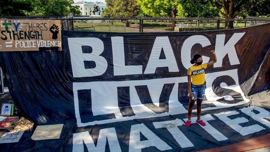 Black Lives Matter remove página de seu site que pregava o fim da família tradicional