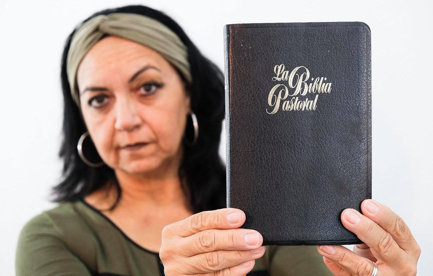 """Cristãos cubanos reagem à tese comunista que milagres não existem: """"Eu acredito na Bíblia"""""""