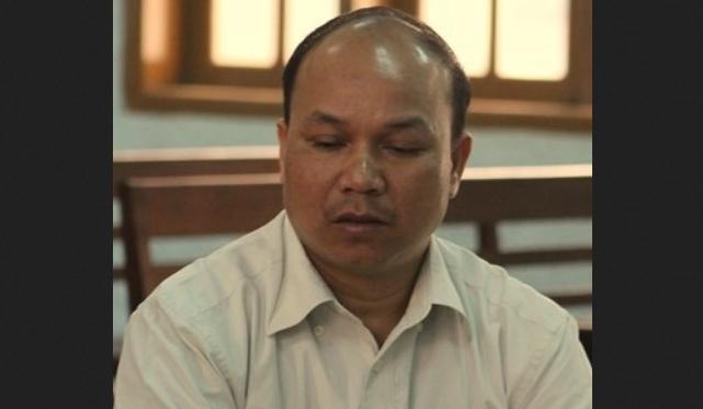 Pastor vietnamita é libertado após mais de quatro anos de prisão por causa de sua fé