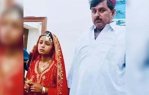 Aliança Evangélica Mundial denuncia casamentos forçados de menores no Paquistão à ONU