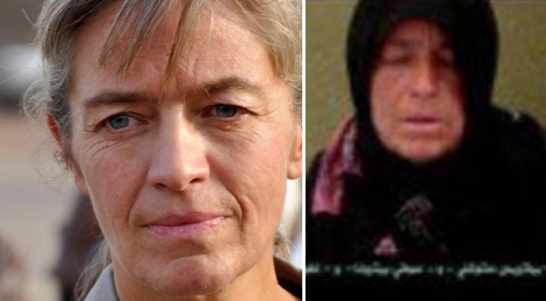 Missionária suíça é morta por grupo islâmico após quatro anos sequestrada