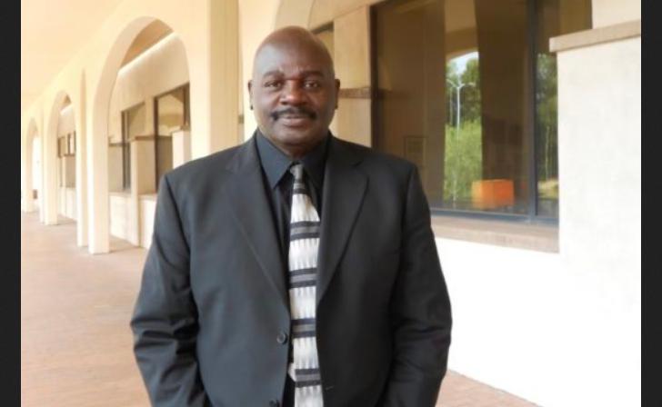 """""""Me assusta como Deus me mudou tão rápido"""", diz ex-traficante que se entregou a Jesus"""