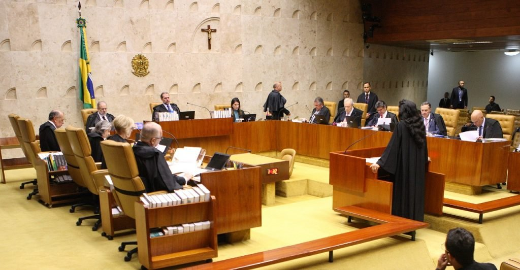 Obrigatoriedade da ideologia de gênero nas escolas deve ser julgada em novembro pelo STF