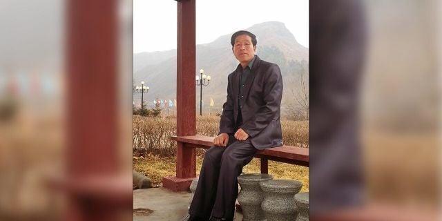 Cristão está preso há 6 anos na Coreia do Norte por alimentar e evangelizar refugiados