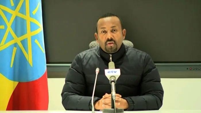 Sob ataques que vitimam cristãos, Etiópia dá ultimato a rebeldes da região do Tigré