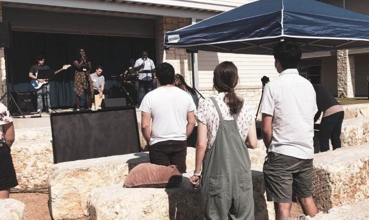 Pastores formam grupo para levar o Evangelho 'aonde ninguém quer ir'