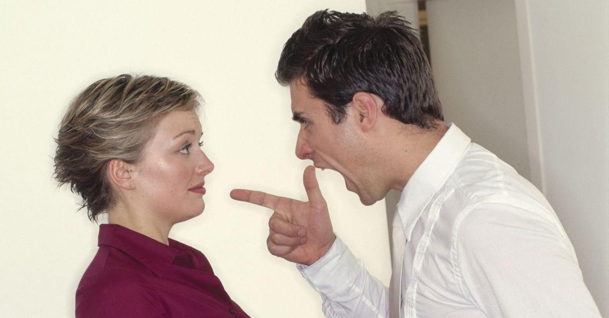 Qual a qualidade dos nossos relacionamentos?