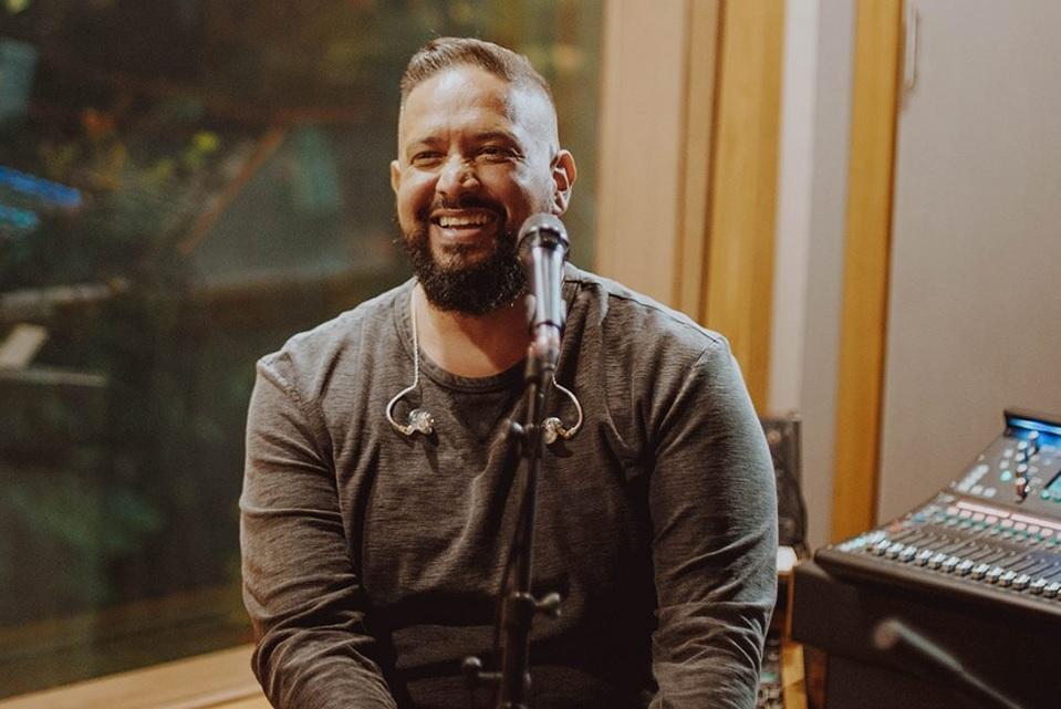 Buscas por música gospel teve 'crescimento considerável' em 2020, segundo Spotify