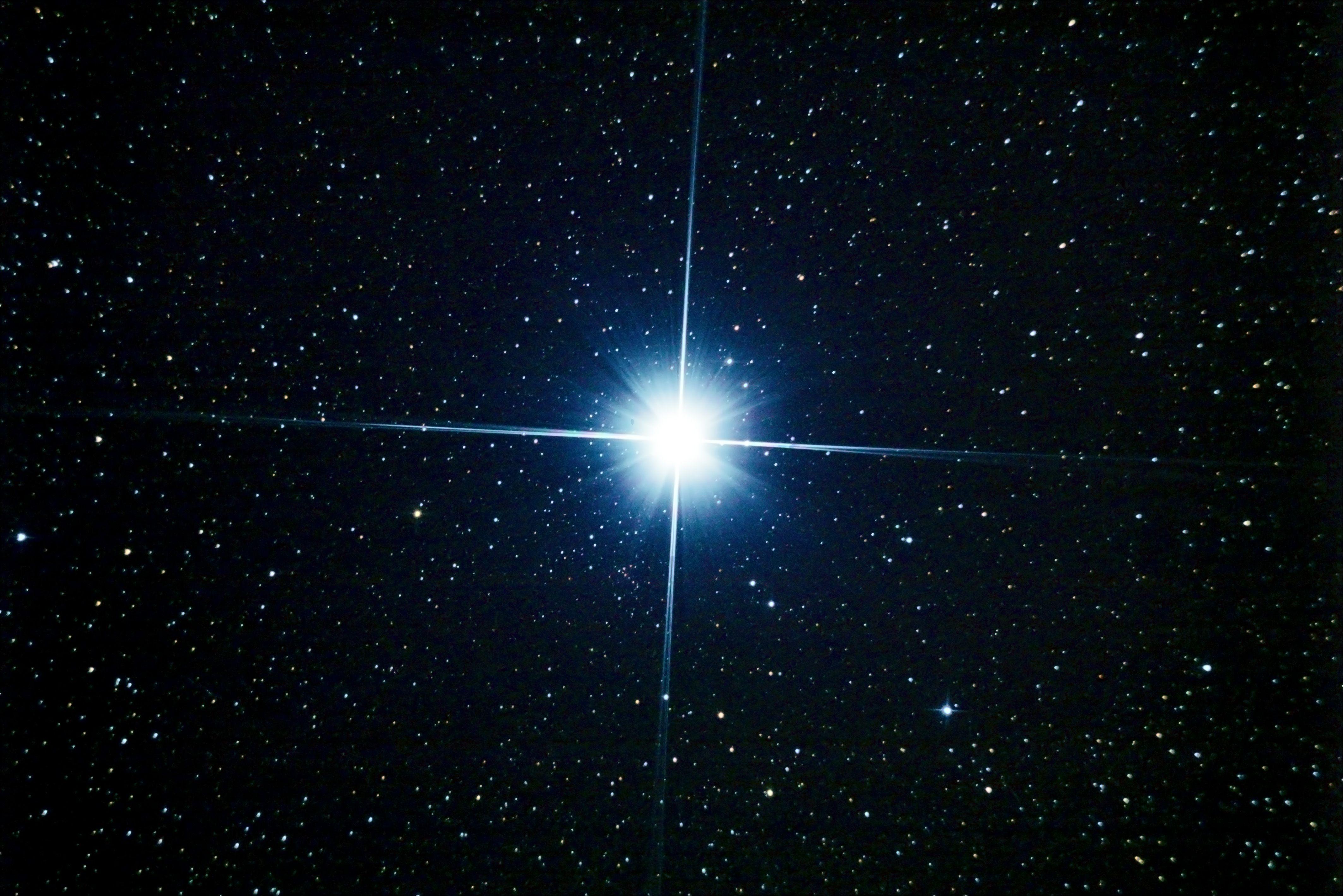 Alinhamento de planetas deve formar nova 'Estrela de Natal' em dezembro